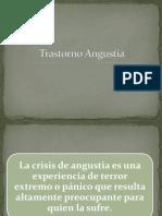 1 Trastorno Angustia.pptx