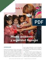 3.Salud Ambiental OPS
