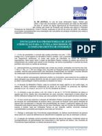 mp_EnunciadosTutelaIdosos.pdf