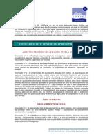enunciados6CAOP.pdf