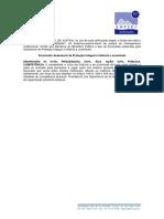 enunciadosinfancia.pdf
