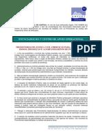 enunciados3CAOP.pdf