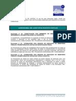 enunciados-AAI.pdf