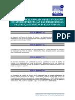 Enunciados4CAOP.pdf