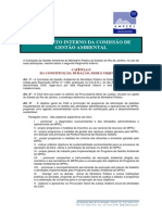 reg_int_CGA.pdf