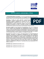 mp_EnunciadosAssessoriaCivel.pdf