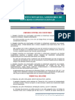 tesesRecursosConstitucionais.pdf