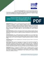 mp_enunciados8CAOP.pdf