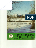 Apicultura in Romania Nr. 12 - Decembrie 1979