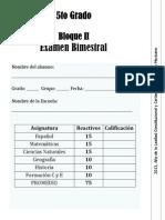5to-grado-bloque-2-2013-2014.pdf