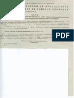Ordinul_nr._211_din_2007