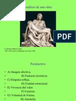 Analisis_Estetico (1)