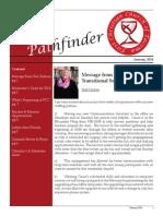 NewsLetter Jan2014