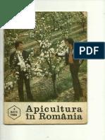 Apicultura in Romania Nr. 3 - Martie 1986