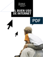 6255237 Manual Buen Uso Internet Es