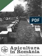 Apicultura in Romania Nr. 9 - Septembrie 1986