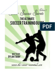 Soccer Success Secrets