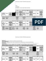PROe21_calendario tematico_2014-2