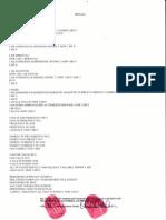 IMG_20131109_0004.pdf