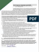 IMG_20131109_0009.pdf