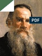 L. N. Tolstoj - Rat i mir - knjiga 1