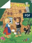 Ivica i Marica - Velika