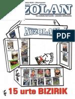 TX_Auzolan_155.pdf