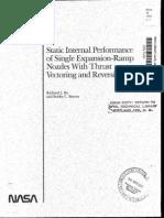 1982012282staticperformance Sern