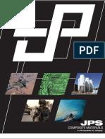 JPS Composite Materials Handbook.pdf