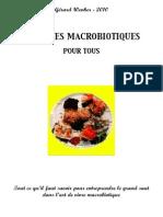 Assiettes Macrobiotiques Pour Tous 1 Copie Web Web