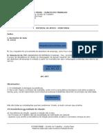 05 Material de Apoio - Direito Do Trabalho - Andre Paes - Aula 5