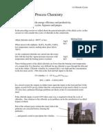 KC 1.8 Chloride Cycles.pdf