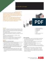 LE Service-MV OneFit Retrofitting(en-Hres)a 1VCP000492-1308b (1)