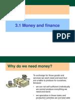 Lesson 4 6 economics