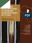 Etude dividende démographique- Etude 2ème édition