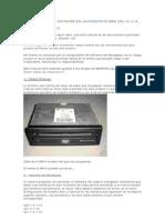 Actualizacion Software Navegador