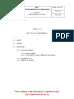 cap06-gestion-recursos