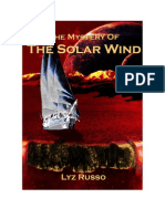 The Tall and the Tough 