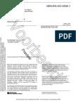 151907095-preview-42431-pdf