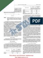 Cuerpo de Gestion Procesal y Administrativa