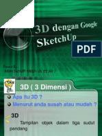 3d OK