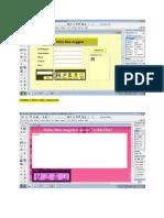 printscreen 2 (anggota)