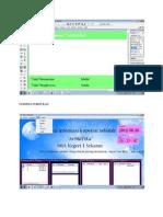Printscreen 6 (Kas)