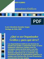 organizadores-graficos