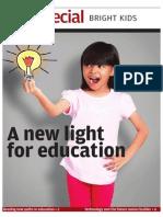 Bright Kids Issue01