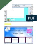 Printscreen 9 (Bon)