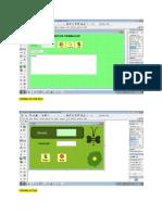 printscreen 10 (returbeli)