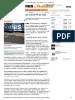 Accordo Indesit-Sindacati_ Salvi 1400 Posti Di Lavoro - Repubblica