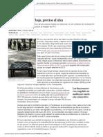 2014_ Salarios a la baja, precios al alza _ Economía _ EL PAÍS
