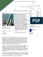 Alitalia, fumata nera_ il rischio è la bancarotta - Economia e Finanza con Bloomberg - Repubblica